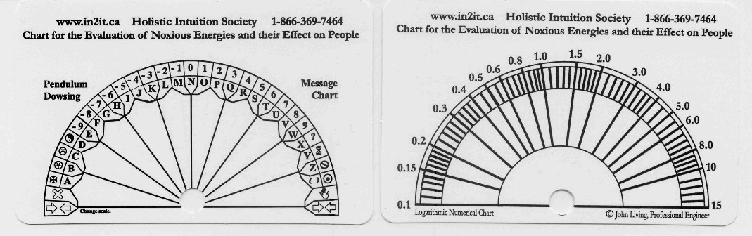 Pendulum Dowsing Charts Free http://www.in2it.ca/tools.htm
